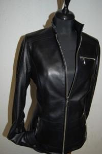Kabát átalakítás