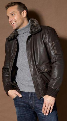 Kabát cipzárcsere