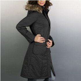 Kabátátbélelés